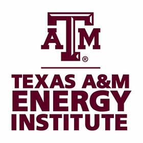 TAMU Energy Institute