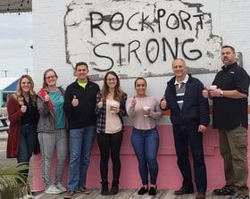Capstone-RockportStrongGigEm-1