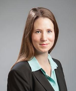 Sara Thorton-1