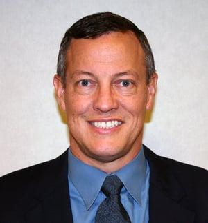 Scott McDonald Alumni