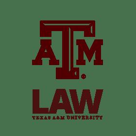 TAMLaw-Stack_Logo