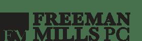 logo-bw-1